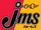 jジェームス jms